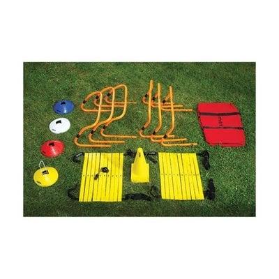 Покупка  Набор для тренировок Mitre арт. A3092AAA   в магазине IntexRelax с доставкой или самовывозом
