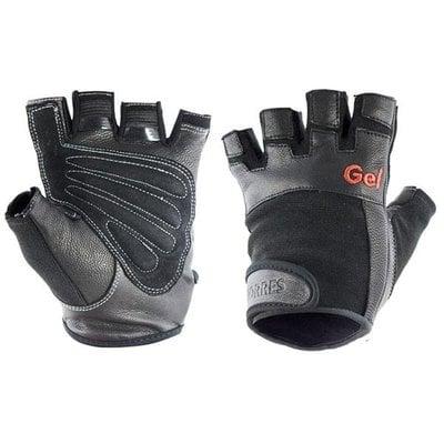 Покупка  Перчатки для занятий спортом Torres арт.PL6049L р.L   в магазине IntexRelax с доставкой или самовывозом
