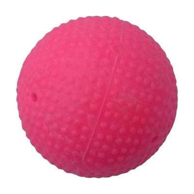 Покупка  Мяч для хоккея на льду I.V.P, арт.MR-MH (64+/- 1 мм)   в магазине IntexRelax с доставкой или самовывозом