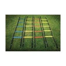 Лестницы для тренировок Mitre арт.A4003AAA 4 шт