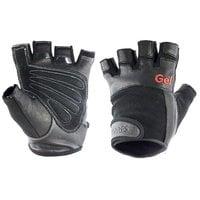 Перчатки для занятий спортом Torres арт.PL6049XL р.XL