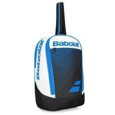 Рюкзак спортивный Babolat Backpack Classic Club арт.753072-136