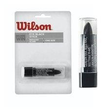 Антибликовый карандаш Wilson EYE Black Stick арт. WTF974200 черный