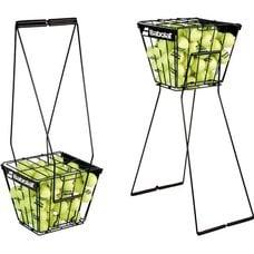 Корзина для теннисных мячей Babolat арт.730002