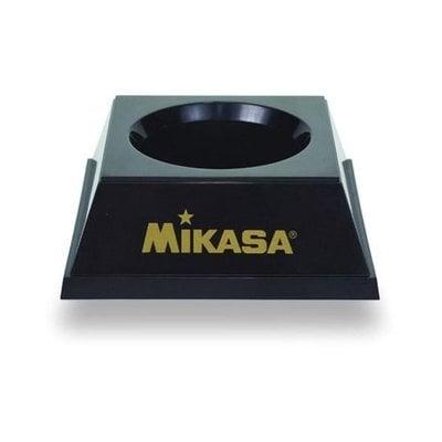 Покупка  Подставка для мячей MIKASA BSD   в магазине IntexRelax с доставкой или самовывозом