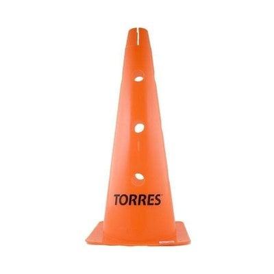 Покупка  Конус тренировочный Torres арт. TR1011   в магазине IntexRelax с доставкой или самовывозом