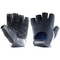 Перчатки для занятий спортом Torres арт.PL6047S р.S
