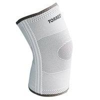 Суппорт колена Torres арт.PRL11010M р.M серый