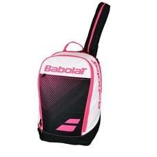 Рюкзак спортивный Babolat Backpack Classic Club арт.753072-156