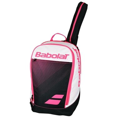 Покупка  Рюкзак спортивный Babolat Backpack Classic Club арт.753072-156   в магазине IntexRelax с доставкой или самовывозом