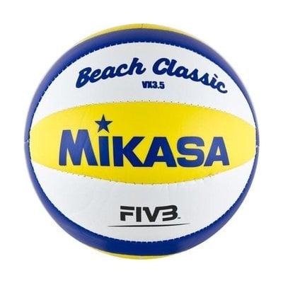 Покупка  Мяч волейбольный сувенирный MIKASA VX3.5 р.1   в магазине IntexRelax с доставкой или самовывозом