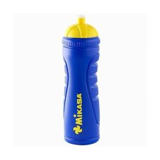 Бутылка для воды MIKASA SFB6 750 мл
