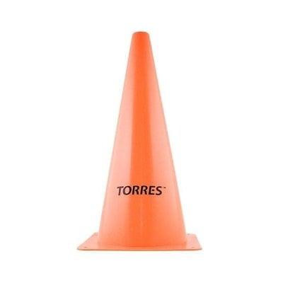 Покупка  Конус тренировочный Torres арт. TR1009   в магазине IntexRelax с доставкой или самовывозом