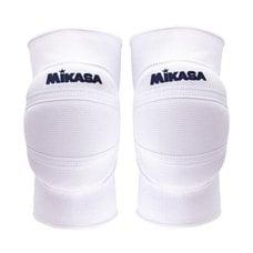 Наколенники волейбольные Mikasa MT8-022 р.XL белый