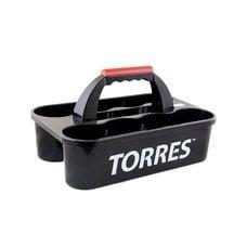 Контейнер для бутылок Torres арт.SS1030