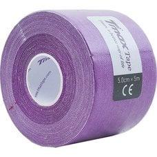 Тейп кинезиологический Tmax Extra Sticky Lavender арт. 423198