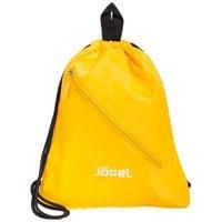 Мешок для обуви Jogel JGS-1904-468 желтый/черный/синий