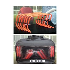 Барьеры для тренировок Mitre арт. A8101OA1