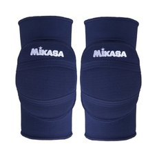 Наколенники волейбольные Mikasa MT8-036 р.XL темно-синий