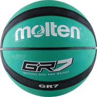 Мяч баскетбольный MOLTEN BGR7-GK р.7
