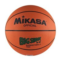 Мяч баскетбольный MIKASA 1159 р.6