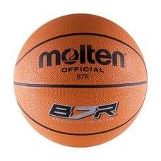 Мяч баскетбольный MOLTEN B7R р.7