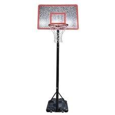 Баскетбольная мобильная стойка DFC STAND50M 122x80cm