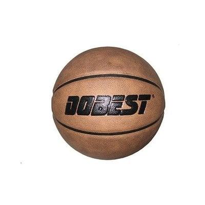 Покупка  Мяч баскетбольный DOBEST PK300 р.7   в магазине IntexRelax с доставкой или самовывозом