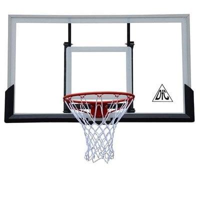 Покупка  Баскетбольный щит DFC BOARD60A 152x90cm   в магазине IntexRelax с доставкой или самовывозом