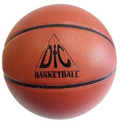 Покупка  Баскетбольный мяч DFC BALL5P р.5   в магазине IntexRelax с доставкой или самовывозом