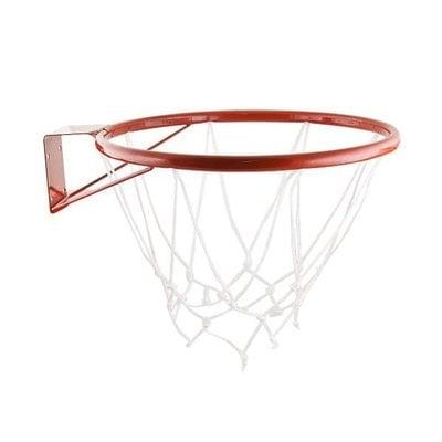 Покупка  Кольцо баскетбольное № 5 Россия   в магазине IntexRelax с доставкой или самовывозом