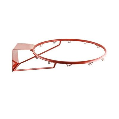 Покупка  Кольцо баскетбольное № 7 Россия арт.MR-BRim7   в магазине IntexRelax с доставкой или самовывозом