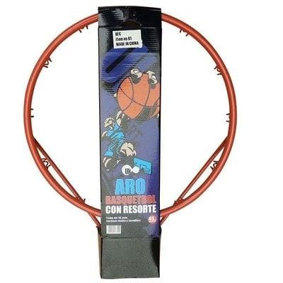 """Покупка  Кольцо баскетбольное DFC R1 45cm 18""""   в магазине IntexRelax с доставкой или самовывозом"""