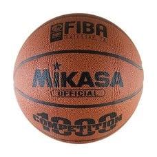 Мяч баскетбольный MIKASA BQ1000 р.7