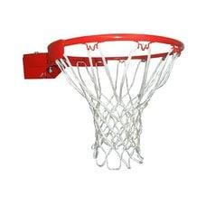 Баскетбольная мобильная стойка DFC STAND50SG (127X80см)