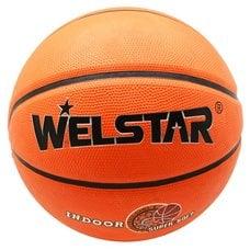 Мяч баскетбольный Welstar BR2838 р.7