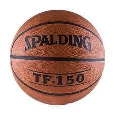 Мяч баскетбольный Spalding TF-150 р.7 арт.73-953z/63-684z