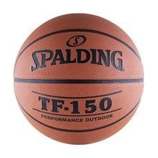 Мяч баскетбольный Spalding TF-150 Performance р.7 арт.73-953z