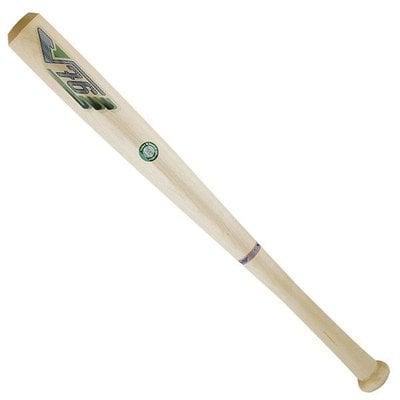 """Покупка  Бита бейсбольная 33"""" береза   в магазине IntexRelax с доставкой или самовывозом"""