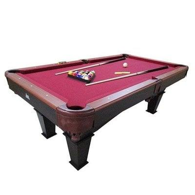 """Покупка  Бильярдный стол DFC """"Bond""""   в магазине IntexRelax с доставкой или самовывозом"""