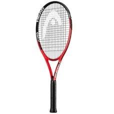 Ракетка для большого тенниса HEAD Ti. Reward Gr2 арт.232249