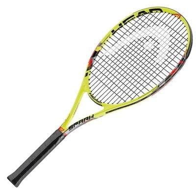 Покупка  Ракетка для большого тенниса HEAD MX Spark Elite Gr3 арт.234646   в магазине IntexRelax с доставкой или самовывозом