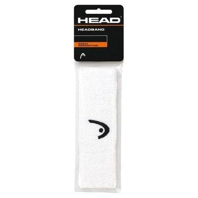 """Покупка  Повязка на голову HEAD 2"""" (БЕЛАЯ) арт.285085-WH   в магазине IntexRelax с доставкой или самовывозом"""