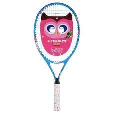 Ракетка для большого тенниса HEAD Maria 25 Gr07 арт.233400