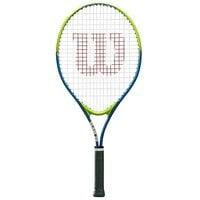 Ракетка для большого тенниса детская Wilson SLAM 25 арт.WRT20400U
