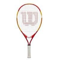 Ракетка для большого тенниса Wilson US OPEN 21 арт.WRT20310U