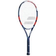 Ракетка для большого тенниса Babolat Pulsion 105 Gr3 арт.121200