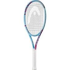 Ракетка для большого тенниса HEAD MX Attitude Elit Gr2 арт.232029