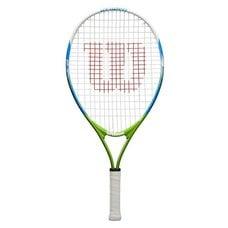 Ракетка для большого тенниса Wilson US OPEN 23 арт.WRT20320U