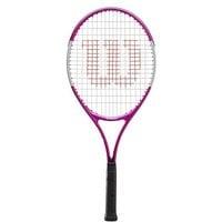 Ракетка для большого тенниса Wilson Ultra Pink 21 GR00000 арт.WR028010U